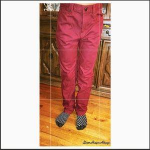 Boys Crazy 8 Rocker Jeans Size 14